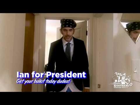 Item 101 - Political Ad