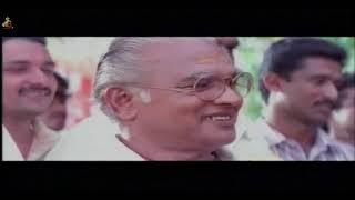 Aanandam Aarambam Tamil Full Movie | Jayaram | Divya Unni | Kalabhavan Mani
