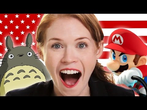 9 American Things Japan Does Better