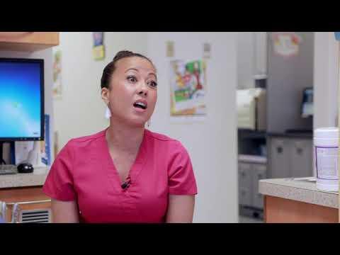 Arlington Pediatric Dentistry