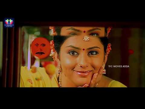 Xxx Mp4 Namitha Exposing Scene Latest Telugu Movie Scenes TFC Movies Adda 3gp Sex
