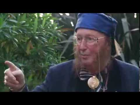 John McCririck 'inconsolable' after losing age discrimination case