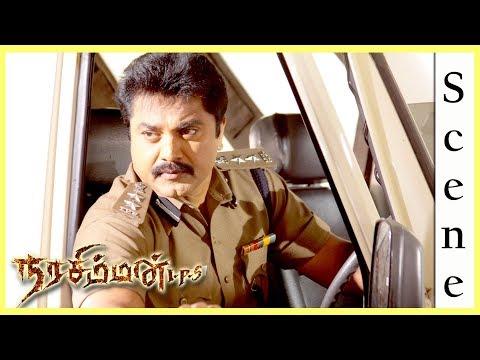 Xxx Mp4 Narasimman I P S Tamil Movie Scene Fight Scene Amp Meghana Raj Car Accident 3gp Sex