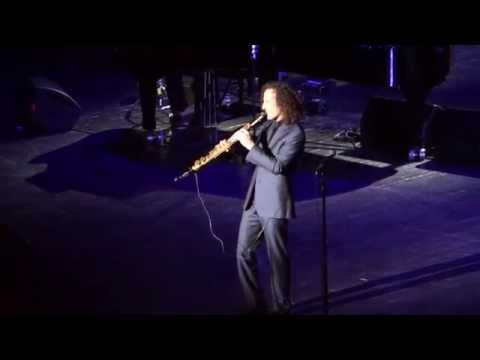 Xxx Mp4 Kenny G Forever In Love 15 04 2014 Crocus City Hall Moscow 3gp Sex