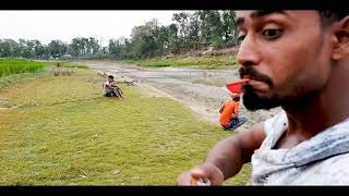 Very Funny Stupid Boys 2020_Best Comedy Video 2020_Try Not To Laugh_Episode 71 By Busy Fun Ltd