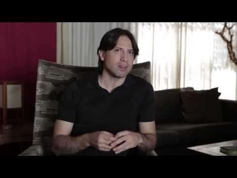 Real Customer Testimonial - David | magicJack