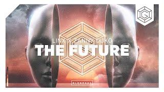 LinX & Zanny Duko - The Future