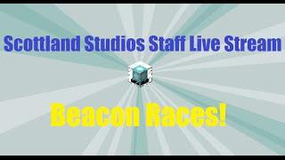 Minecraft #162: Staff Live Stream Recap
