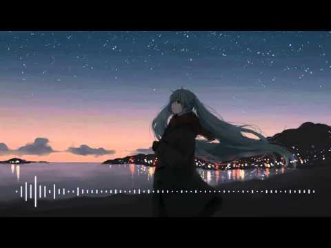 Hatsune Miku - One Night Girl