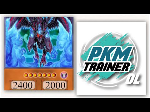 Exhibición: Red Eyes Zombie Post Banlist | Yu-Gi-Oh! Duel Links