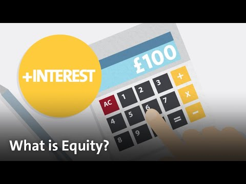Car Finance Made Simple - Equity Explained