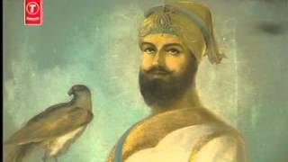 Bhai Surinder Singh Jodhpuri - Prabh Ju To Keh Laaj Hamari