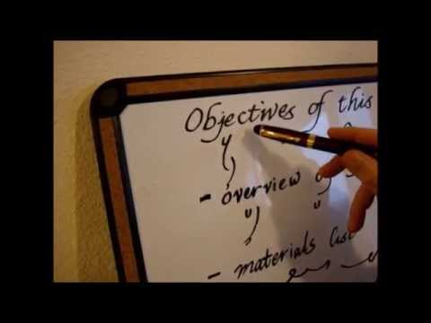 Gregg Shorthand for Personal Note Taking - Introduction