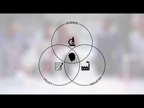 Sustainable Energy MicroMasters Program | UQx on edX