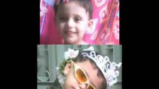 Tere Mere Pyar Ka Aisa Nata Hai...(NOMAN KASHIF)