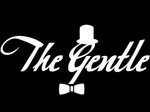 The Gentle - The Way