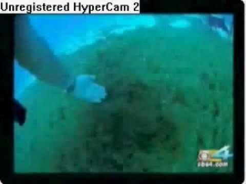 SE Florida sewage dumping -- 5 ocean outfalls remain