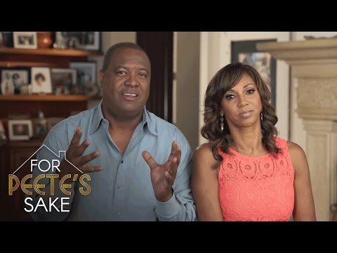 The Best Resource for Parents of Children with Autism | For Peete's Sake | Oprah Winfrey Network