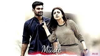 Akhiyo me hai chehra tera song status ..........,..sata ram south Indian movie song status videos ♥️