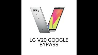 Lg Google Bypass 2019