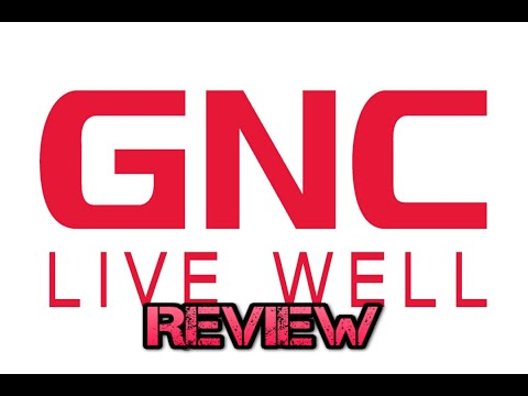 GNC Review, Is GNC a Good Store to Buy Supplements? Is GNC Overpriced?