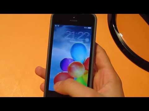 How To Get iOS 7 Beta 2 For Free [iPod/iPad/iPhone/Apple TV]