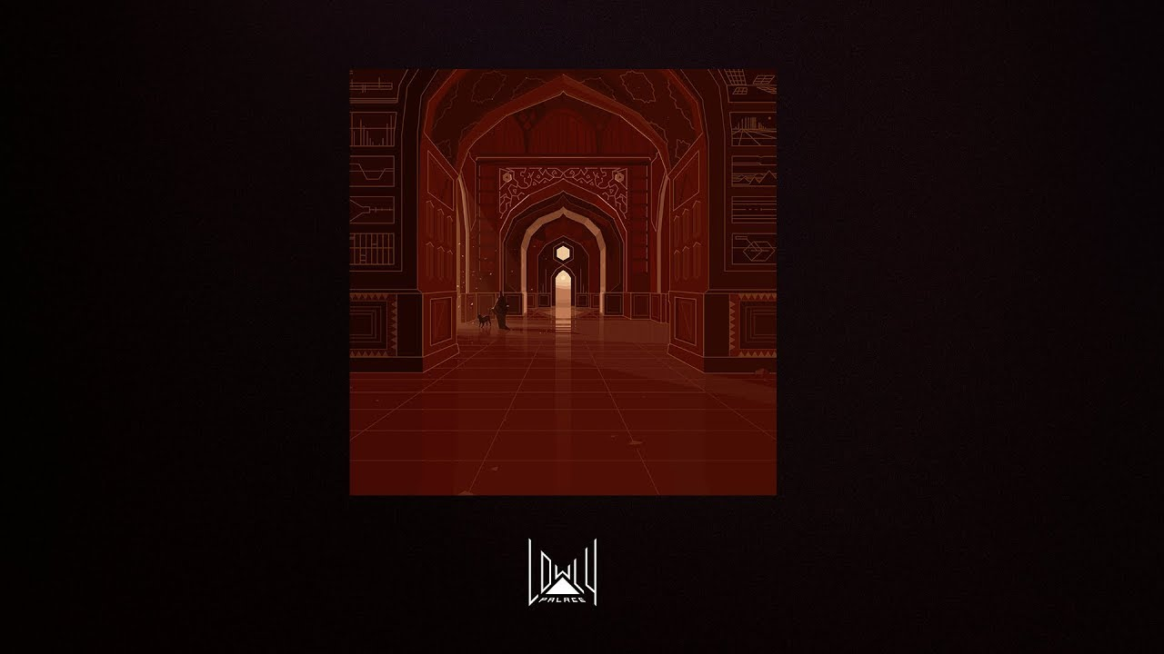 Gent & Jawn - Mahal