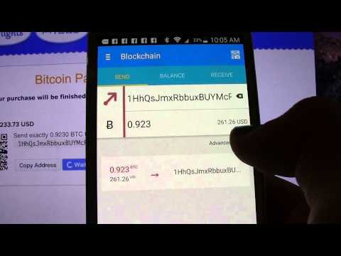 How to Buy Airline Tickets Online using Bitcoin | Cheapest Airline Tickets on the Internet