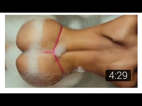 Xxx Mp4 Sexy Girl Fitness Workout Looking So Hot Motivation Video Just Watch 3gp Sex