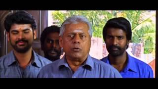 Kedi Billa Killadi Ranga , Tamil Movie , Scenes , Clips , Comedy , Songs , Bindu Madhivi's Home