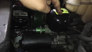 Rose Glen North Dakota ⁓ Try These Immobiliser Bypass P38