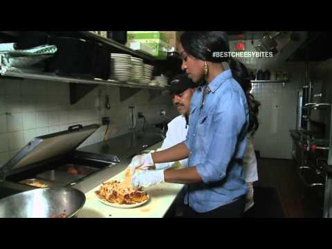 Chicago's Best Fries: Underpass Restaurant & Lounge