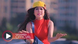Yuandari - Gotina (Official Music Video NAGASWARA) #music