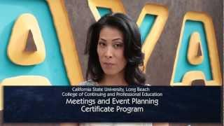 CCPE NewsLink Event Planning