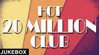 Hot 20 Million Club   Jukebox   White Hill Music