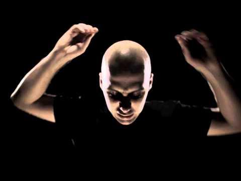 Deliric & Silent Strike - Ambrozie