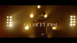 Haye Rabba | Falak shabir ft PBN | Full hd Video | latest 2017