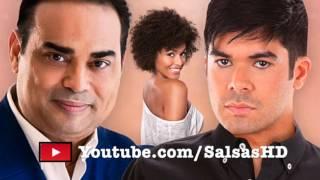 Las Mejores Salsas Romanticas MIX [Nuevas y Clasicas] 2017