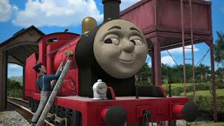 Download Thomas & Friends on Clean Water & Sanitation - Goal #6 Video