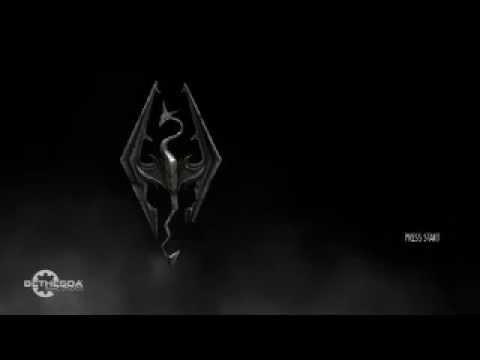 How to become a Skyrim guard