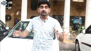 Bhojpuri Sharabi Shayar Picking Up Girls Prank   The HunGama Films