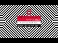 Freischwimmer feat Polina – Waiting for You (Blondee Remix Edit)
