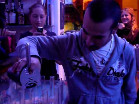 diego ferrari vodkatini barcelona part 1.MOV