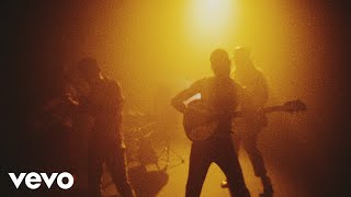 The Internet - Roll (Burbank Funk) (Official Video)