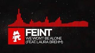 [DnB] - Feint - We Won