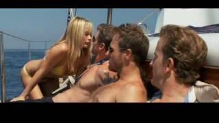 open water 2-adrift trailer.mp4