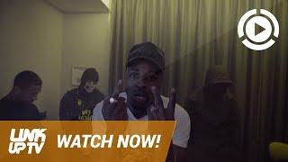 Looney - #Birmingham [Music Video] @BigLoon3rd