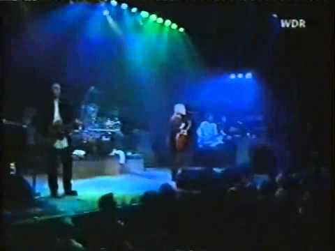 Tom Petty- Breakdown (subtitulado en español)