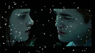 Tu mera hai sanam edward and bela romantic vedio song