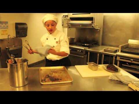 Pork Belly Steamed Buns - Momofuku